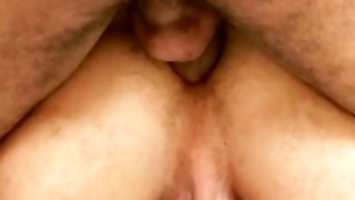 Analingus, Gay Cock, Anal Bareback, Gay Sucking, Cock Anal, Gay Cock Sucking, Gay Ethnic, Sucking His Cock