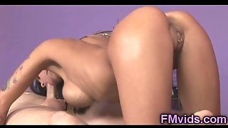 Tits Big, Cum On Big Tits, Blowjob And Cumshot, Couple Blowjob, Big Tits Hot, Handjob Cum Some Times, Cumbig, Between Tits Blowjob