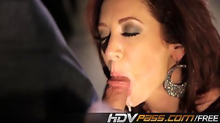 Milf Hot, Milf Redhead, Mil F, Redhead Blow Job, Blowjobshd, Bigcock Videos, Blowjob Bigcock, Its Big Cock