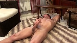 Amateur French Bi Mmf
