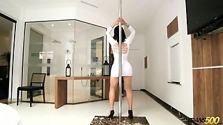 Doggy, Laura, She Male, Doggy Hd, Banging, Ardent, We'd Hd, She's Ready For This