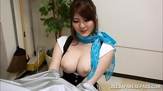 Busty Handjob, Big Tits Handjob, Busty Hd, Tits Big, Japanese Momoka Nishina, Big Tits Babe, Under Japanese, Tits Big Hd, Bigtits At, Big Titsa