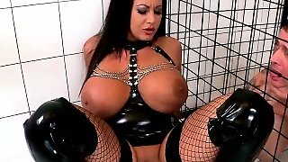 Big, Latex Hd, Boobs Hd, Fetish Boobs, Big Boobs Fetish, Boob's, Latexbutt, Boobs Too Big