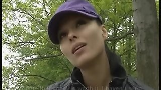 Reality, Czechstreets, Czech Amateur, Czech Public, Amateur Pov, P O V, Czech In Public, Public Reality