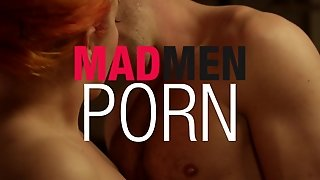 Hd Lesbian, Lust, Director, Lesbian Interview, Perspective, Homemade Couples, Interview Lesbian, Red Head Homemade