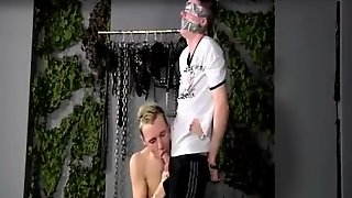 Free Naked Movie Of Men With Big Dicks And