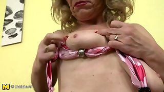 Solo Hd, Saggy Tits Solo, Hd Tits, Granny Close Up, Panties Granny, N Ice, Hd Saggy Tits, Close Hd