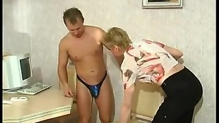 Young Vs Old, Russian Young, Oral Mature, H D Old Young, Old And Mature, Pussy Vs Cock, Oralpussy, Russianmomsex