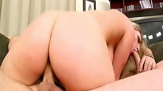 Threesome Hardcore, Hardcore Amateur, Threesome Pussy, Blow Job Amateur, Wife In Ass, Blonde Blowjob Threesome, Prettytits, Ass Banging