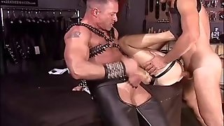 Bareback Gay, Gay Porn Gay, Hunks Gay, Hd