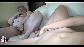 Fat Hd, Mature Black Amateur, Mature Bbw Masturbate, Mom And Mature, Bbw Mo M, Black Haired Mom, Black An D Mom, Toys Mom, Amateur With Black, Homemade Amateur Mom