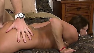 Anal Stockings, Mature Anal Stockings, Brunette In Stockings, Blow Job Hd, Mature Stockings Hd, Anal Drilled, Blowjobbrunette, Mature Giving Ass