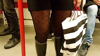 Videos, Hd Stockings, Pantyhose Nylon, H D Videos, P A N T Y Hos E, Stockings And Lingerie, S Videos, Nylon Lingerie