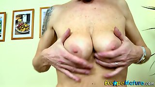 Slim, Solo Masturbation, Mature Solo Masturbation, Granny Fingering, Fingering Masturbation, Granny Masturbation Solo, Solo Masturbation Mature, Granny Fingering Herself