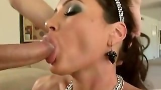 Milf Mom, Pov Blow, Milf Blowjob Pov, Pornstar Pov, Mother Blow Job, Blowjob Tits, Mother Gives Blowjob, Italian M Om, Italian Pornstar, Deep Throat Pornstar