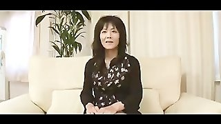 49Yr Old Mature  Izumi Inaba Squirts And Creamed Uncensored Mature Mature Porn Granny Old Cumshots Cumshot