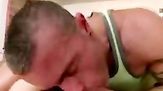 Gay Straight Cock Sucking