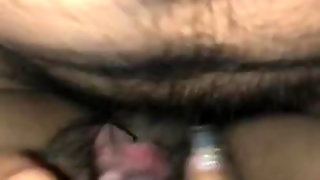 Creampie Hd, Home Made Mexican, Mexican Homemade, Homemade Hairy Creampie, Hairy Creampie Amateur, Creampie Videos, Ipad, Homemade Amateur Videos, Home Made 2, Tube Hairy