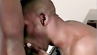 Black Teen Amateur, Huge Cock Black, Black Anal Teen, Gay And Black, Huge Gay, Gay Black Amateur, Teen Tries Anal, Black Teen Sucking, Office Blow Jobs, Sucking A Huge Cock