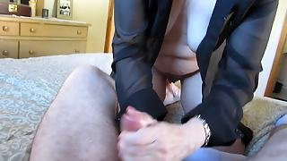Hand, H D, Amateur Hd, Hd Amateur, Hd Hand Job, Amateur Hand Job, J Ob, Job Amateur, Amateur Job, Ama Teur