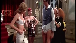 Susan Sarandon  The Rocky Horror Picture Show