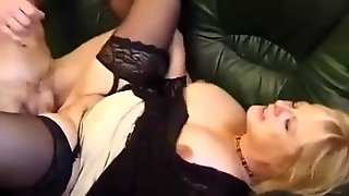 Mature, Assfucked, Squirting, Bbw, Anal, Hardcore