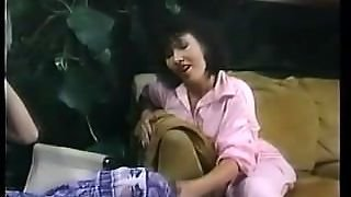 Lesbian - (Classic Compilation) Pussy Grinders