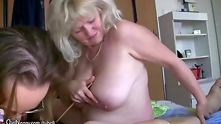 Chubby Blowjob, Old Blonde, Bbw Mature Hairy, Mature Blonde Hd, Hairy Boyfriend, Threesome With Granny, Blowjob Huge, Old And Mature