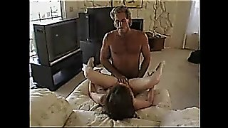 Blowjob, Mom, Randy, Vintage, Classic, Ass, Blow, Chloe, Mother, Oral, Bottom