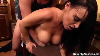 Big Tits, Brunette, Housewife, Hd, White, Mom, Fucking, Milf, Scene, Mother, Compassionate