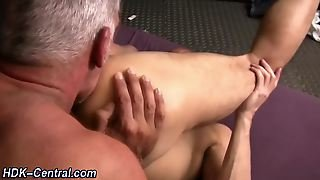 Gay, Bear, Bear Gay, Mature Bear, Mature Like Anal, Gay Bearback, Gay Fucks, Gay M Ature, Analfucks, Mature Anal Outside