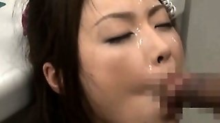 Asian Slave, Big, Big Amateur, Hardcore Big, Sucks Big, Rods, Ama Teur, Amateur Hard Core