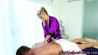 Big Tită, Tate Mari Blonde, Muie Videos, Blonde Cu Tate Mari, Blondă, Muie Si Tite, Muie Blonde, Cum Blowjobe Hd