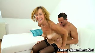 Tits Hd, Mature Blow Job, Old Young Blowjob, Hd Old, Young Blow Job, Young Grandma, Young For Old, Old Mature Young