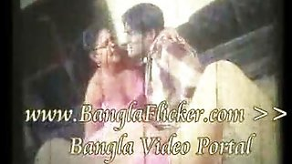 Bangla Movie 3