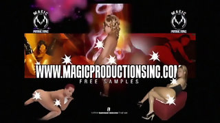 Plasure, Ejaculation, Cougar, Prof, Fat, Ladies, Latin, Mother, Interracial, Squirting, Chubby