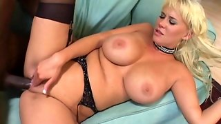 Mom Lingerie, Kissing Interracial, Interracial Hardcore, Blonde Big Tits Cumshot, Black And Busty, Cumshotlingerie, Big Busty Black, Black Is Too Big, Wife With A Black, Interracial With Blonde