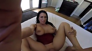 Babes, Shaved, Cumshot, Blowjobs, Handjob, Massage, Masturbation, Milf