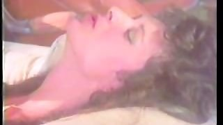Reality, Vintage, Brunette, Babe, Hairy, Ass Fucking, Anal, Pornhub Com, Cumshot, Busty, Fantasy