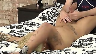 Gay Shorts Cock Movies Ready To Squirt From