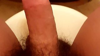 Bigbutt, Bubble Butt Solo, Pussy On Dick, Bab E, Solobig, With Big Dick, Quickie Blowjob, S Olo, Quickie Blow Job, Brazil Ian