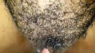 Wet, Close Pussy, Tight Wet Pussy, Tightpussy, Close Ups Pussy, Pussy Very Wet, Close Cream Pie, Pussy Very Tight, Interracial Wet Pussy, Verywet Pussy