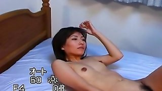 Cute Girl Is Licked And Stuffed With Cock