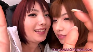 Japanese Hd, Japanese Threesome, Japanese Teens, Threesome Hd, Videos Japanese, Teensjapanese, Fingering Pov, Videos In Hd, Japanese T Back, Fingering Threesome