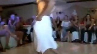 Party Orgy, Drunk Amateur, Orgy Homemade, Groups Ex, Amateur Sucking, Orgy At A Party, Homemade Amateur Drunk, Homemade Org Y