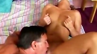 Mature, Pussy Licking, Milf, Old, Milfswildholiday, Mom, Mother, Vagina