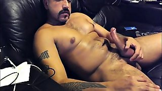 Web Cam Jerk Off