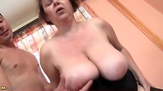 Bbw Mature, Black Threesome, Bbw Mature Hd, Mature And Black, Mature Vs Black, Mature And Black Dick, Black Fat Dick, Three Some With Bbw