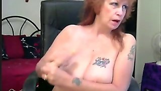 Wank, Fetish, Latexsex, Your, Behind, Made, Amateur, Next, Homemade, Skype, Does