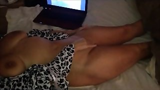My Extremly Sexy Censual Jayne Addicted To Playin And Cumin